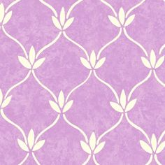 Lavender Gray - Collections Lavender Clothworks