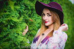 (1) Saratoga Photography (@togaphotobiz) | Twitter