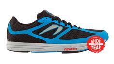 Men's EnergyNR | Newton Running