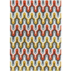 COS-9176 - Surya | Rugs, Pillows, Wall Decor, Lighting, Accent Furniture, Throws, Bedding