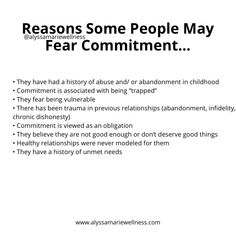 Relationship Psychology, Relationship Advice, Attachment Quotes, Commitment Issues, Pick Up Lines Funny, I Am Statements, Emotional Healing, Self Help, Best Quotes