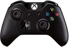Standard Black Xbox One Rapid Fire Modded Controller for COD BO3 AW Ghosts Destiny GOW Battlefield Quick Scope Drop Shot Auto Run Sniped Breath Mimic More >>> Check out this great product.Note:It is affiliate link to Amazon. #tagblender