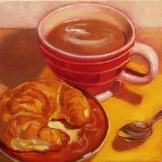 "dreamskindergarten Το νηπιαγωγείο που ονειρεύομαι !: Πίνακες ζωγραφικής και φύλλα εργασίας με θέμα : ""πρωινές γεύσεις """