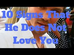 YouTube Bf Love, Still In Love, Love You, Get A Boyfriend, Cheating Quotes, Having An Affair, Free Ebooks, How To Get, Signs