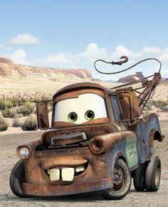 Cars Key artVzqazxgnxdcjvncndbvcfbfvbfbv mfnbvnfgbvgnvbgbvgfgbgvgnmfvnvjnvmfjkvnfjhf.jbgtkhgkthblgkhbgkhbgkhbgjkbgbjgkbgbjgbojbjgbjtrbkj54lbtkjblkjtbhgghfhfisyxhuizgxzhxjdyshjxghbzusxjkzyxhznuxhjnzudshxbysfdvdhcfvyfklfbjmvcnb