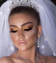 Want to know more about face & eyebrow makeup Makeup Tips, Beauty Makeup, Eye Makeup, Hair Makeup, Hair Beauty, Bridal Makeup Looks, Wedding Makeup, Perfect Makeup, Gorgeous Makeup