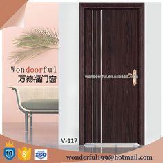 113 Best Alibaba Images In 2017 Door Design Door Price Mobiles