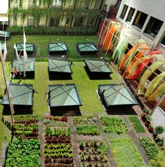 Frequent eco-friendly hotels when traveling - Hotel Omm, Barcelona, Spain