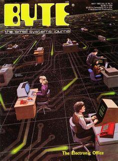 Light Grid, Nostalgia, Retro Arcade, Retro Images, Wave Art, Futuristic Design, Album Book, Old Tv, Retro Futurism