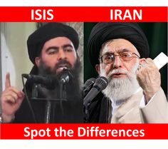 Correct: US is Not Interested in Eradicating ISIS for Iran http://andrewtheprophet.com/blog/2016/12/13/correct-us-not-interested-in-eradicating-isis-for-iran/