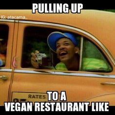18 Hilarious Instagram Pics Every Vegan Will Relate To - ChooseVeg.com