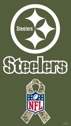 Pittsburgh Steelers Wallpaper, Pittsburgh Steelers Players, Pittsburgh Sports, Football Team, L Wallpaper, Here We Go Steelers, Black Art Pictures, Steeler Nation, American Football
