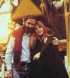 Jacques Demy, Rock N Folk, The Last Goodbye, Jim Pam, The Doors Jim Morrison, Achievement Hunter, Jean Marie, Debbie Gibson