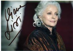 Virna Lisi....  is a Cannes and César award-winning Italian film actress. She was born in Ancona, Marche, as Virna Lisa Pieralisi.