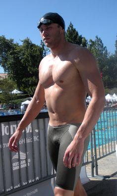 US Masters Swim Meet, Mission Viejo, California