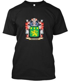 Mooring Coat Of Arms   Family Crest Black T-Shirt Front - This is the perfect gift for someone who loves Mooring. Thank you for visiting my page (Related terms: Mooring,Mooring coat of arms,Coat or Arms,Family Crest,Tartan,Mooring surname,Heraldry,Family Reunio ...)