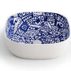 416.6€ Lavabo de porcelana Porcelana natural Sin rebosadero. Medidas: 400x150 mm Peso neto 5kg, peso con caja 6kg. Unidades por palet: 58