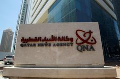 Learn about Qatar blames current crisis on fake news inserted by hackers http://ift.tt/2sFJY1S on www.Service.fit - Specialised Service Consultants.