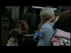 Little House (Full Movie)