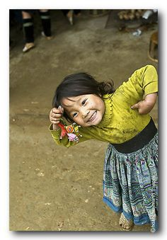 Kids-in-Sapa-vietnam