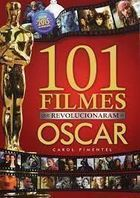 101 Filmes Que Revolucionaram o Oscar Carol Pimentel Cinema Movie Theater, Cinema Movies, Oscar, Movies, Movie Theater