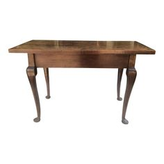 Swell Broyhill Furniture Northern Lights Sofa Table In Dark Gmtry Best Dining Table And Chair Ideas Images Gmtryco