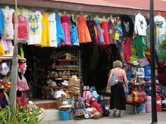 Cozumel Shopping Guide, Tips, Jewelry, Grocery, Gifts |Cozumel Mexico Stores With Boots