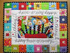 Happy Birthday, Annie!! by mamacjt, via Flickr
