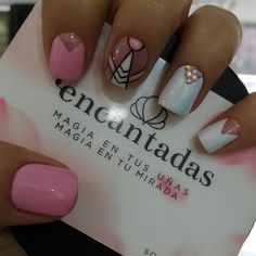Nail Art For Kids, Perfect Nails, Art Tips, Love Nails, Nails On Fleek, Beauty Nails, Summer Nails, Opi, Hair And Nails