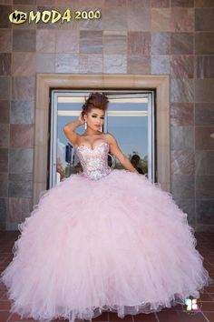 Fairy_Quinceanera_Dress