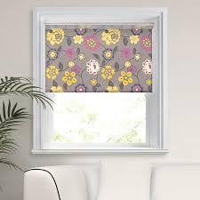 Image for Earth, Mink - Roller Blind Spring Design, Roller Blinds, Earth, Curtains, Mink, Bathrooms, Image, Home Decor, Homemade Home Decor