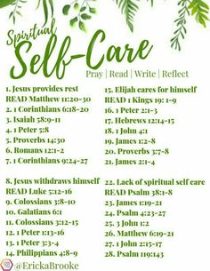 Bible Study Plans, Bible Plan, Bible Study Tips, Bible Study Journal, Bible Lessons, Scripture Reading, Scripture Study, Prayer Scriptures, Bible Prayers