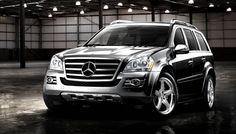 SUV (mercedes) Can't wait till I get to drive the new GL! Mercedes Gl450, Classic Mercedes, Shooting Brake, Cadillac Escalade, Hot Rides, 4x4 Trucks, Automobile, Cars, Luxury