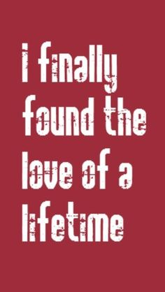 Firehouse - Love of a Lifetime - song lyrics music quotes