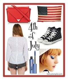 """""""4th of July Outfit Ideas 2"""" by cmaepioquinto on Polyvore"""