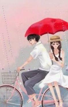 Oo so cute Korean Anime, Korean Art, Cute Korean, Korean Illustration, Couple Illustration, Couple Wallpaper, Love Wallpaper, Anime Couples, Cute Couples