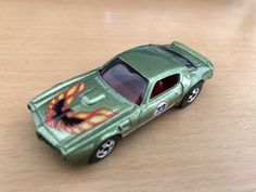 73 Pontiac Firebird Pontiac Firebird, Hot Wheels, Blog, Models, Scale Model, Bouquets