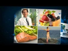 The Spectrum A Scientifically Proven Program to Feel Better - YouTube