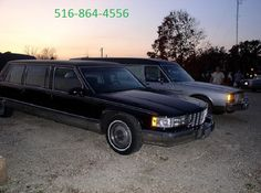 30 best limo service in plainview ny images limo plainview limousine pinterest