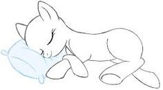 Image result for earth pony couple base