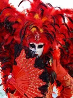 Venice Carnivale, Halloween Face Makeup, Wreaths, Decor, Venetian, Decoration, Door Wreaths, Deco Mesh Wreaths, Decorating