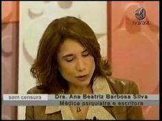Sem Censura-Mentes e Manias-TOC Ana Beatriz Silva