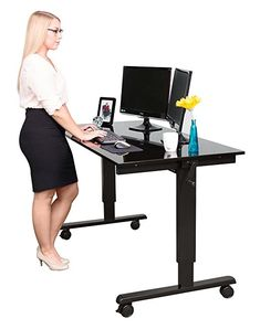 10 best top 10 best standing desk mats in 2017 images best rh pinterest com