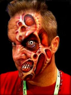 Google Image Result for http://www.westcoastfacepainters.com/images_folder/wolfesbrothers/brian2_fx.JPG