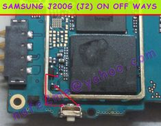 samsung galaxy power button not working jumper ways All Mobile Phones, Mobile Phone Repair, Electronics Basics, Electronics Projects, Work Jumpers, Mobiles, Power Button, Samsung Mobile, Software