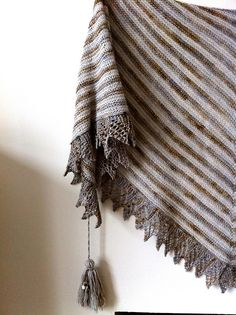 From the Purl Side | …the other side of knitting