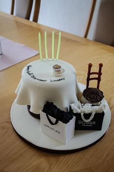 My 40th Birthday Cake Party Ideas Pinterest 40 Cakes And