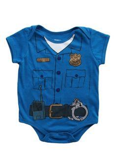 595 Best Cop Uniform Images In 2019 Hot Cops Cop