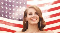 Lana Del Rey - Blue Jeans (RAC Remix) One of my favorite Hollister songs <3