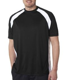 5738c05ce 7 Best Branded Promotional Clothing images | Promotional clothing ...